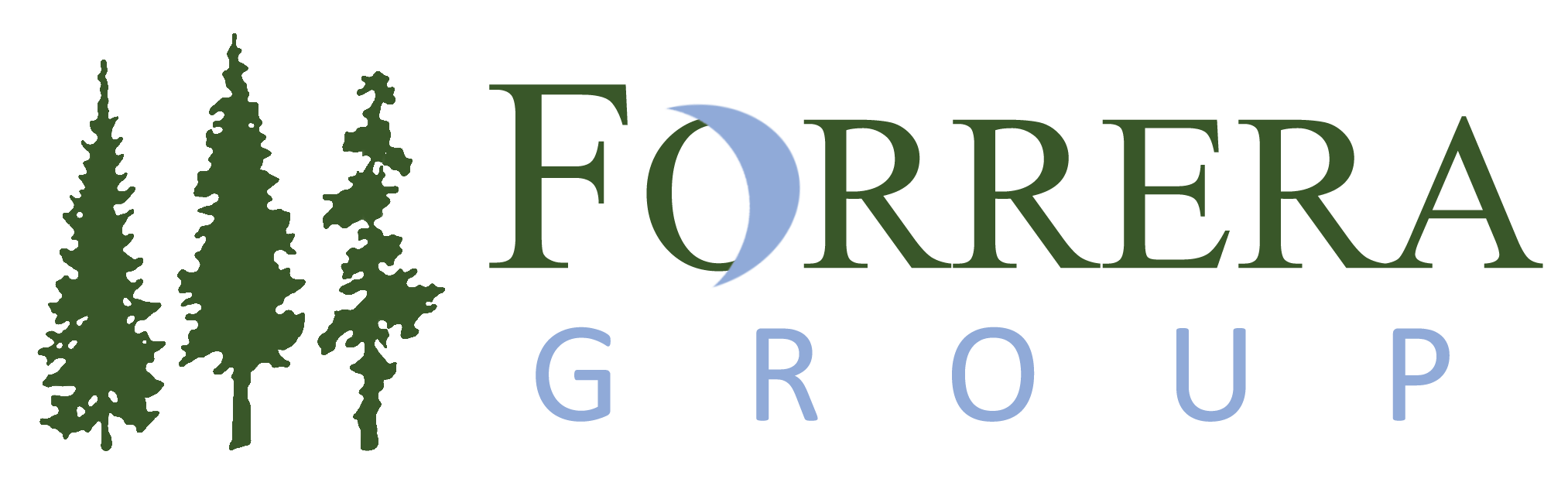 Forrera Group